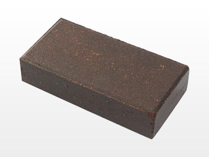 浅棕烧结砖