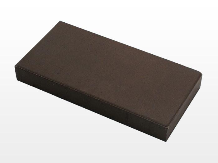 天津褐色烧结砖