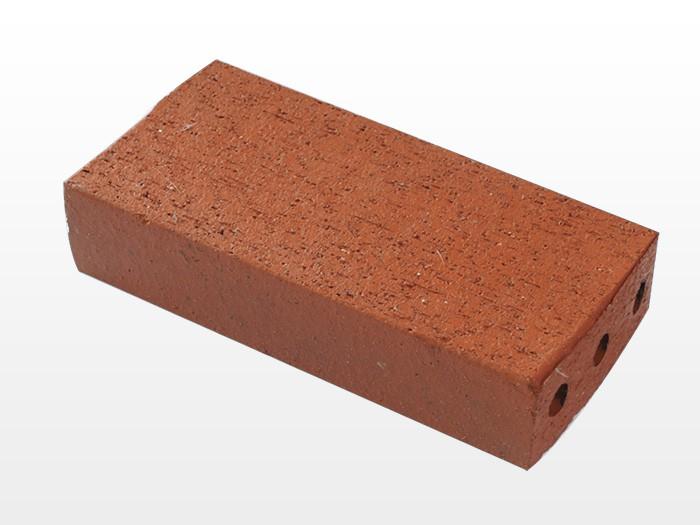 天津拉毛烧结砖
