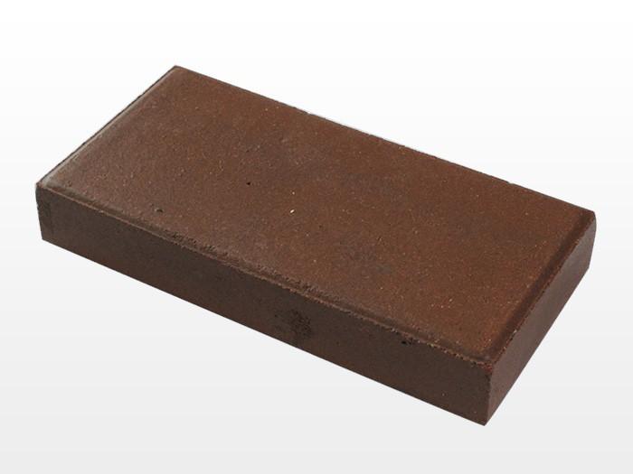 深棕烧结砖