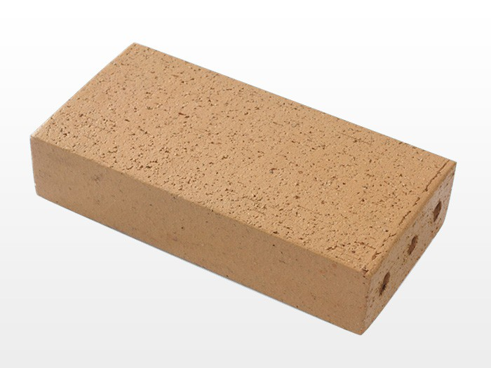 安徽陶土砖